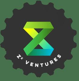 Zx Ventures LLC
