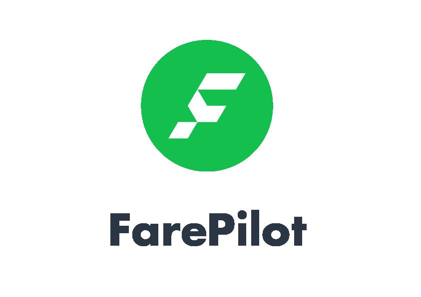 FarePilot