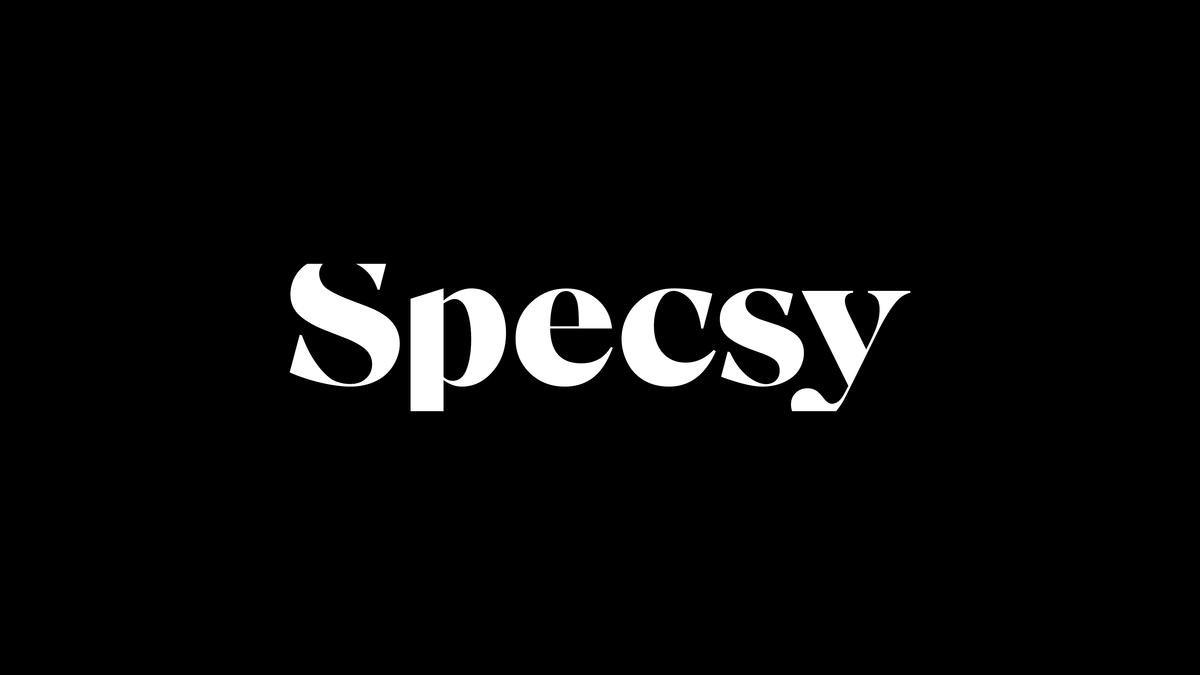 Specsy