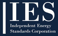 Independent Energy Standards
