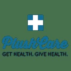 Plushcare Inc