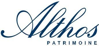 Althos Patrimoine