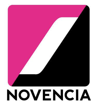 Groupe Novencia