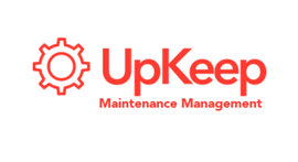 UpKeep Maintenance Management