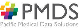 Pacific Medical Data Solutions, Inc.