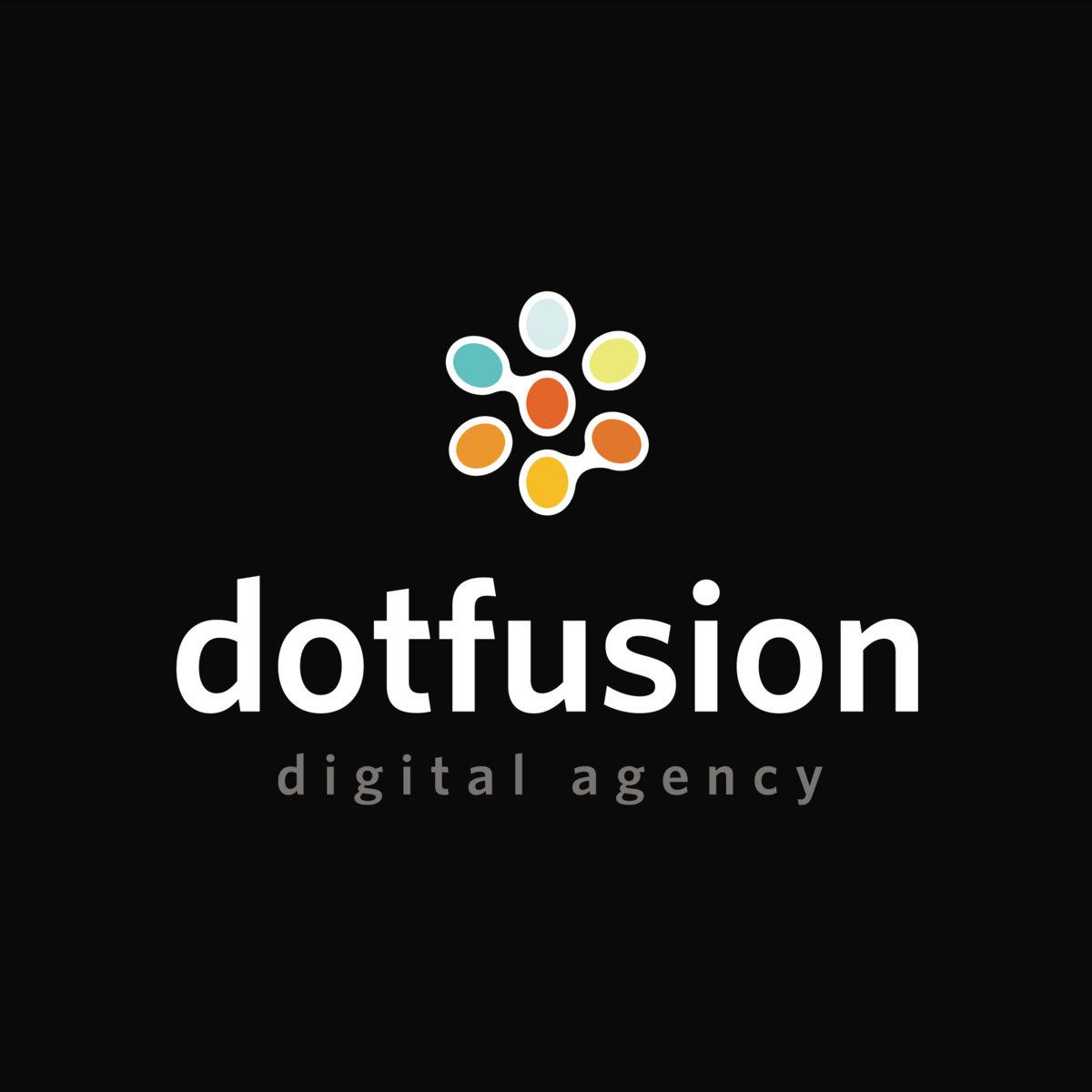 Dotfusion Digital
