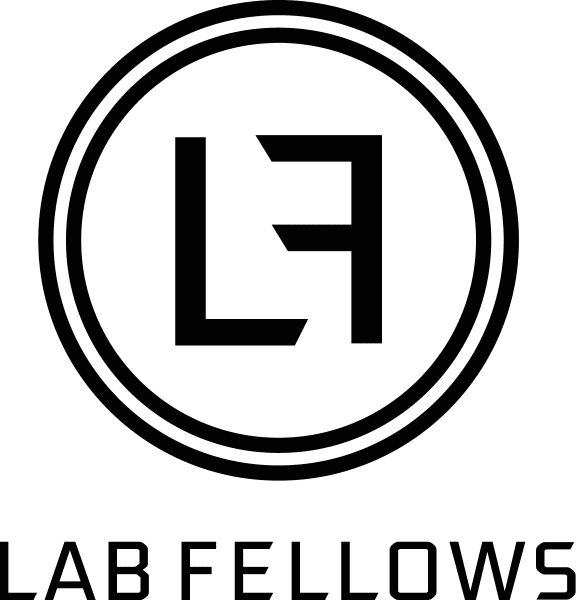 LabFellows