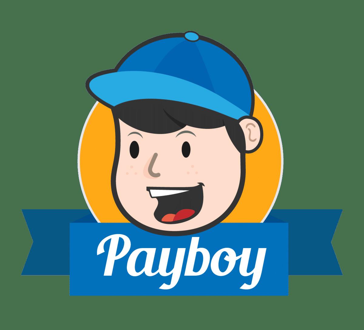 Payboy Pte. Ltd.