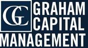 Graham Capital Management, L.P.