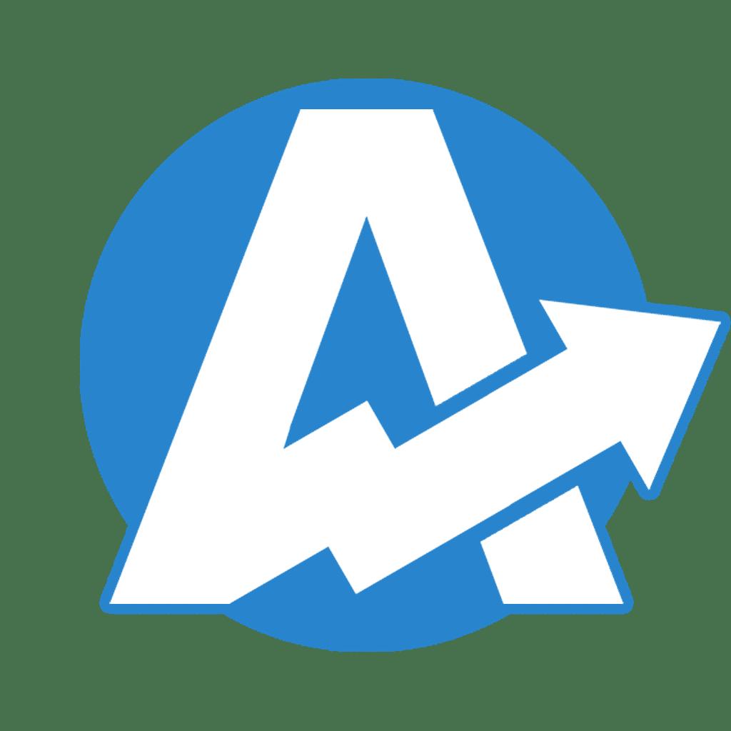 AgencyAnalytics