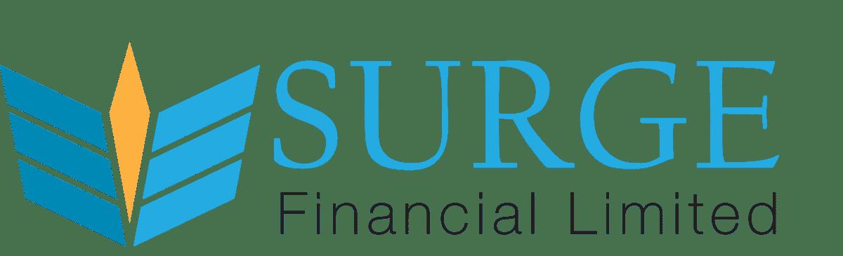 Surge Financial Ltd