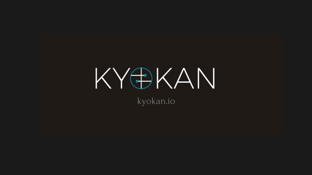 Kyokan