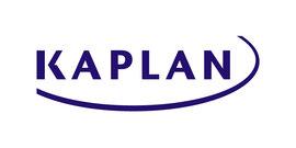 Kaplan North America