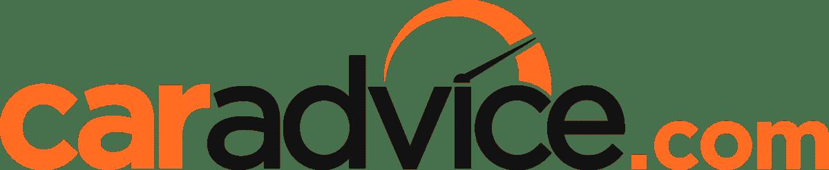 CarAdvice.com
