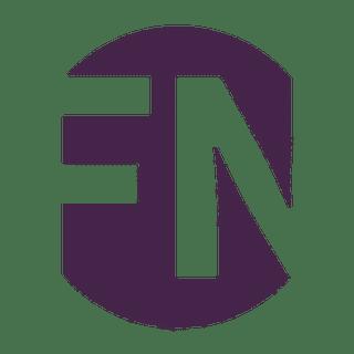 FiscalNote, Inc.