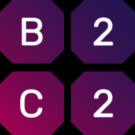 B2C2 Ltd.
