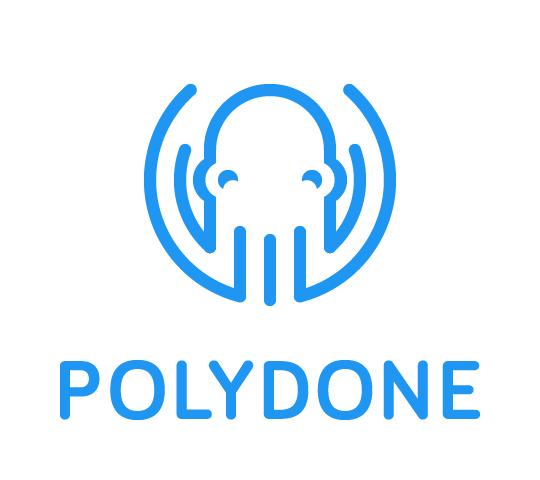 Polydone