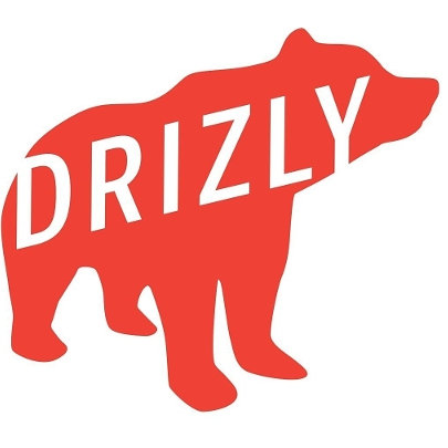 Drizly, Inc.