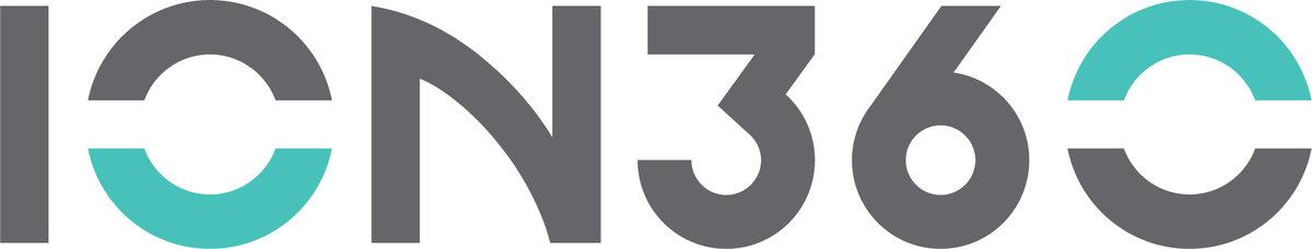 ION360