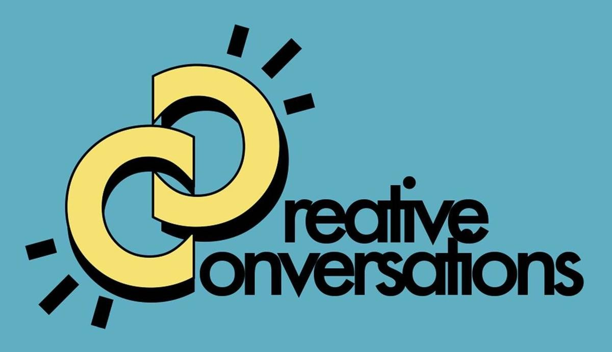Creative Conversations, LLC