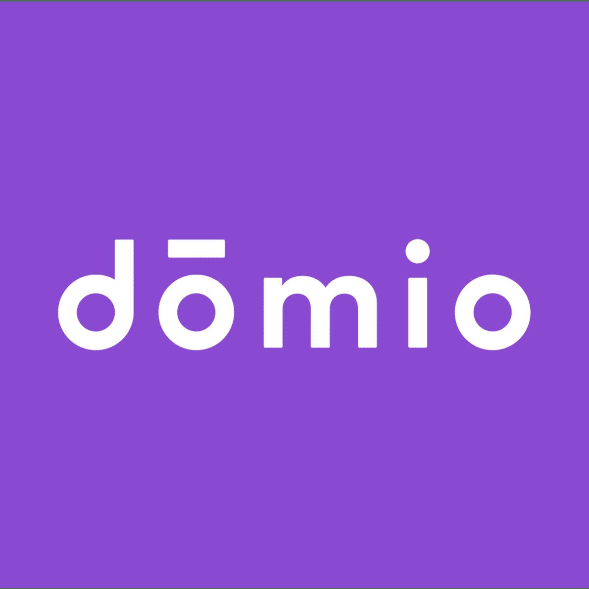 Domio