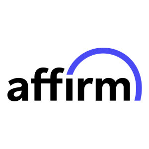 Affirm, Inc.