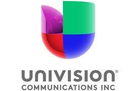 Univision Communications Inc