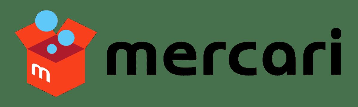 Mercari Europe