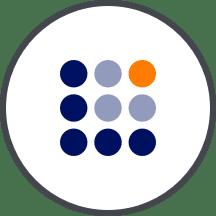 Legion Technologies, Inc
