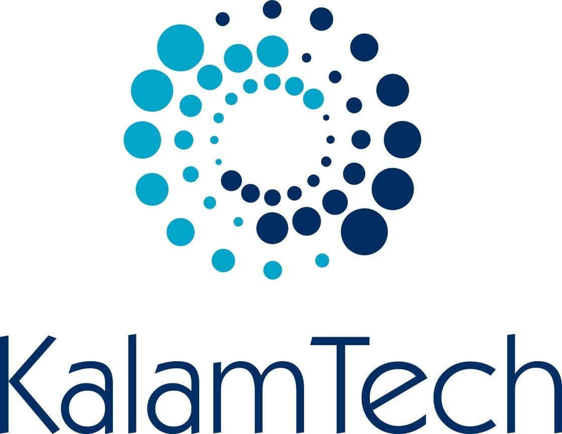 KalamTech