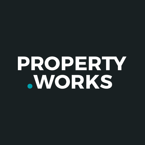 Property.Works