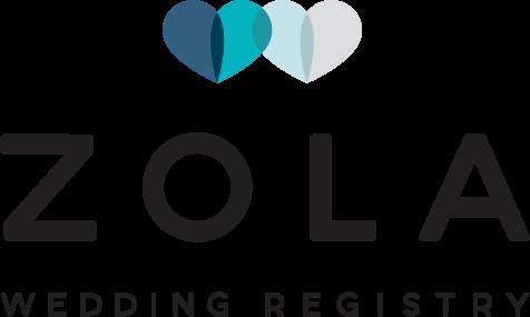 Zola Inc.