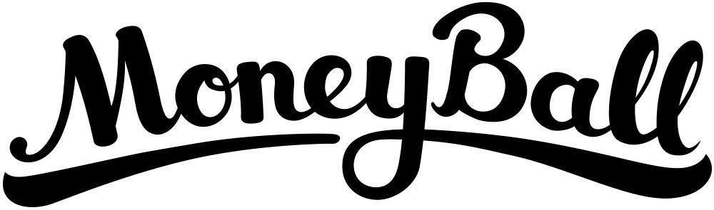 Moneyball Australia