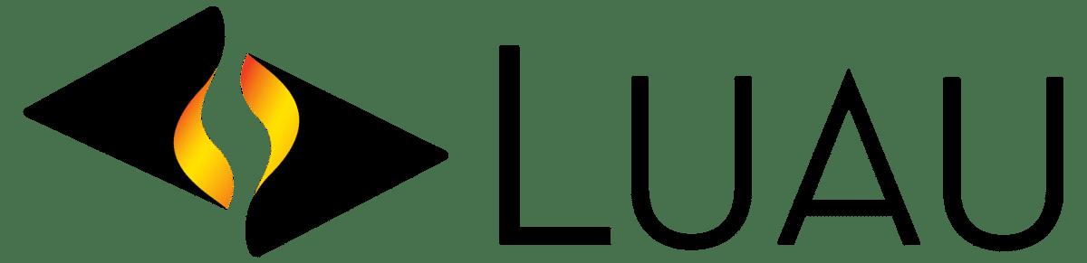 Luau Entertainment Technologies Inc.