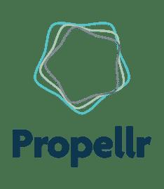 Propellr