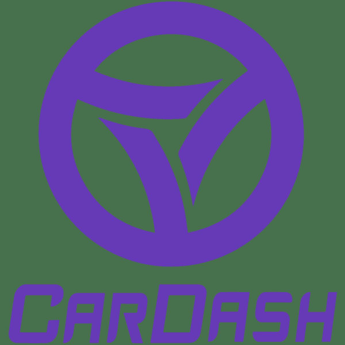 CarDash