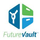 Futurevault