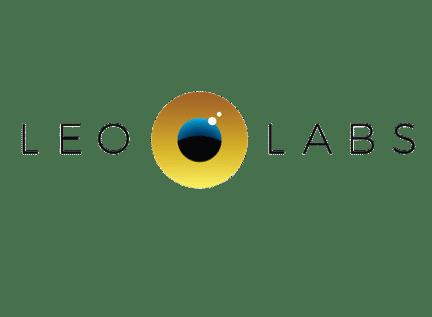 LeoLabs, Inc.