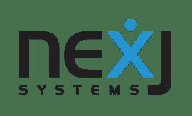 NEXJ Systems