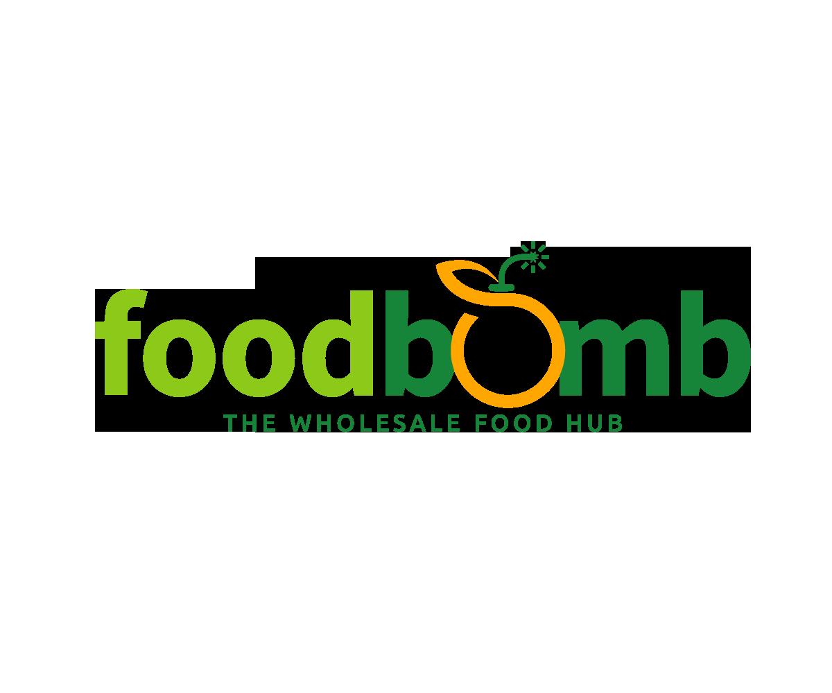 Foodbomb