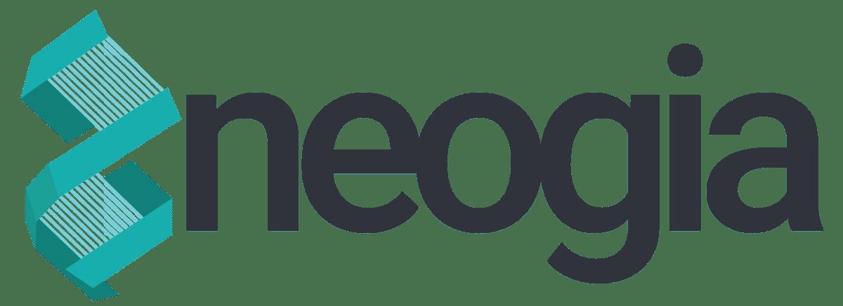 Neogia