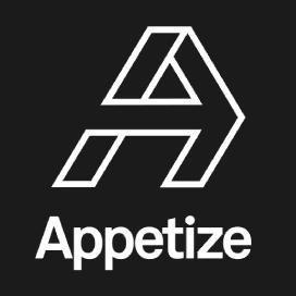 Appetize Technologies