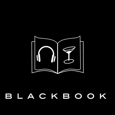Black Book International LLC