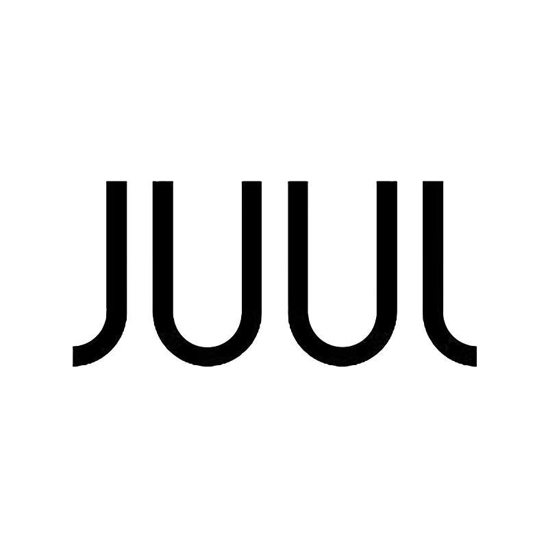 Juul Labs, Inc.