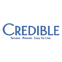 Credible Behavioral Health, Inc.