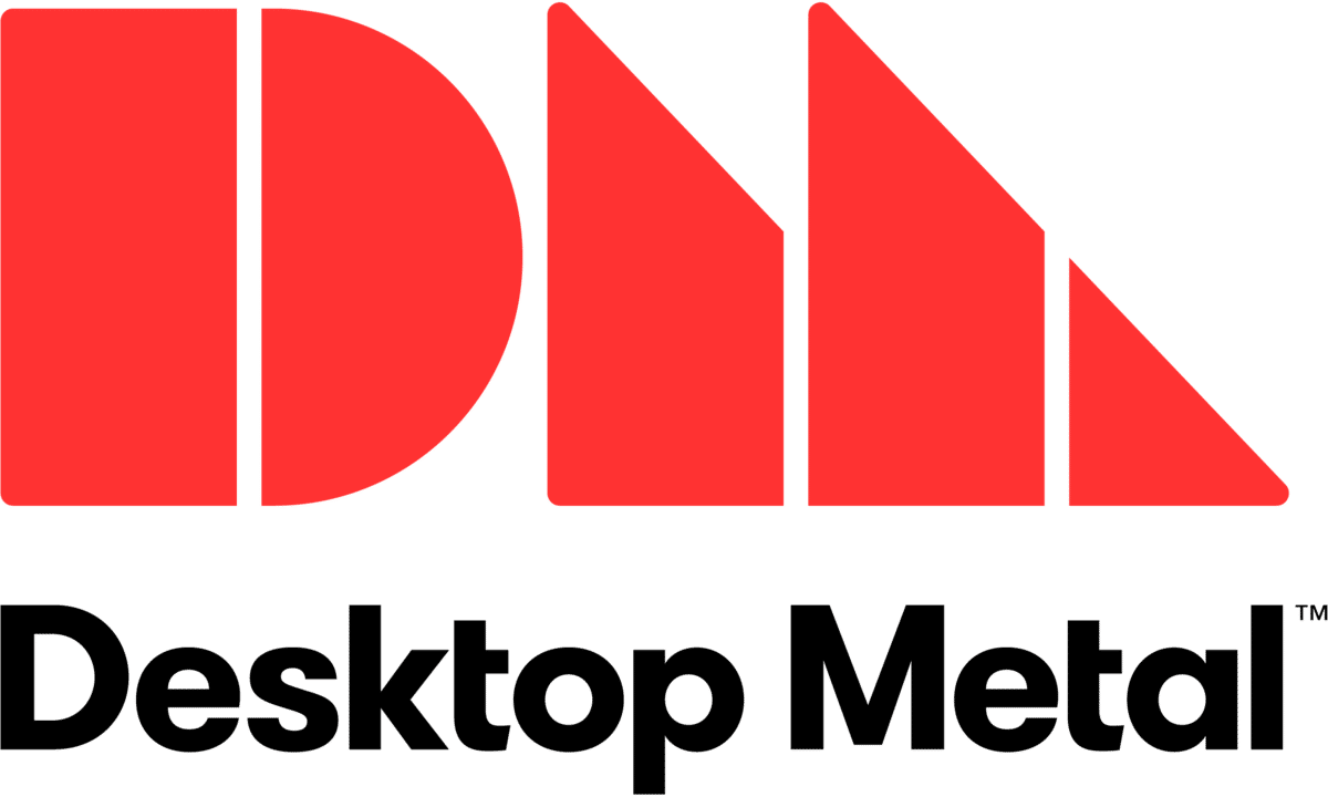 Desktop Metal, Inc.