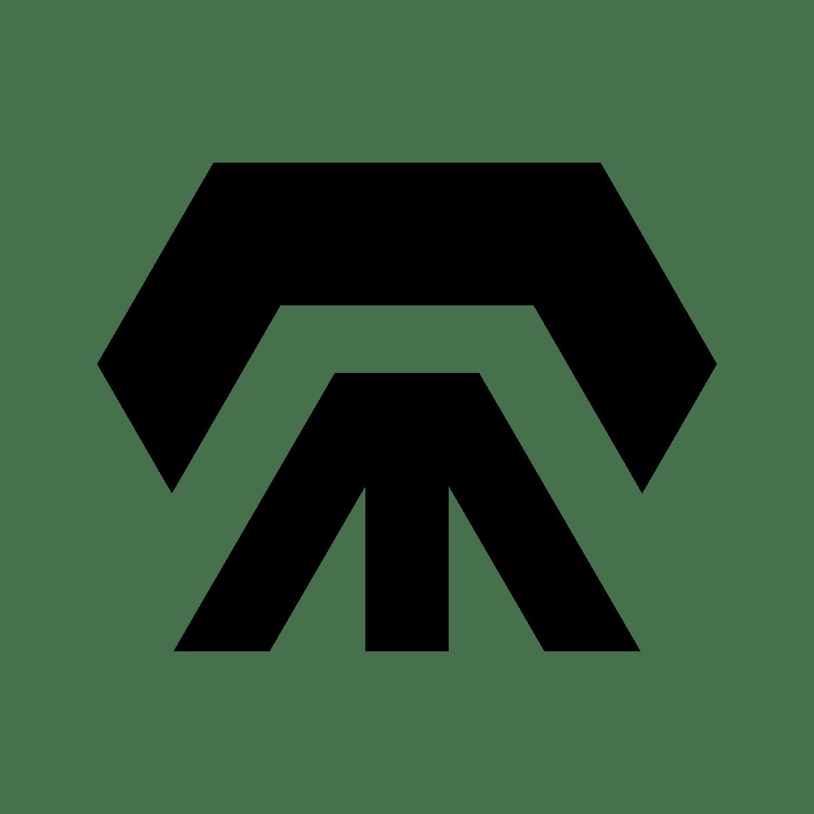 Amper Technologies, Inc