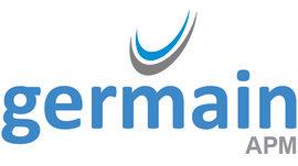 Germain APM