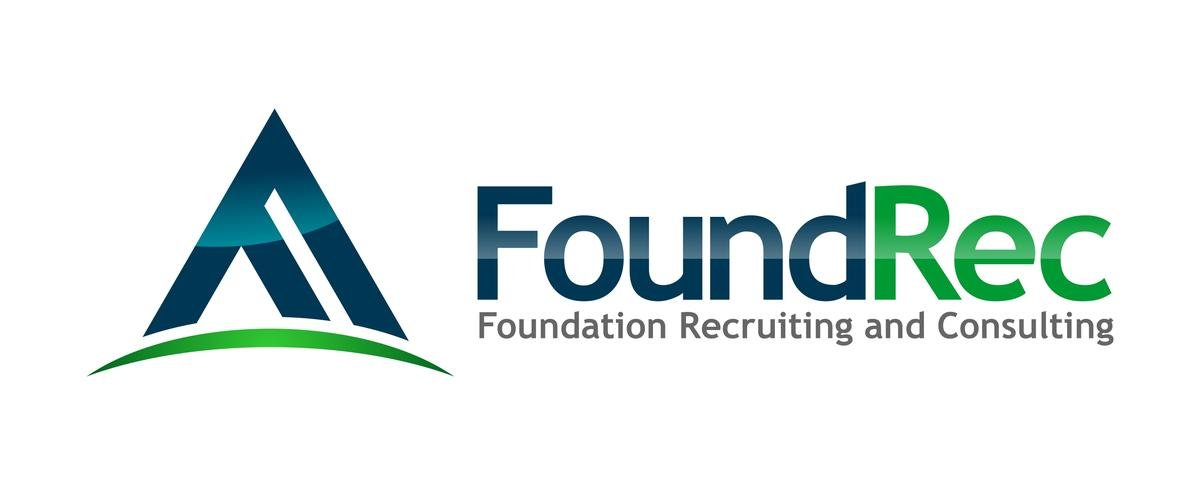 Foundation Consulting