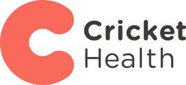 Cricket Health, Inc.